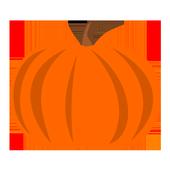Pumpkin Lounge Rush icon