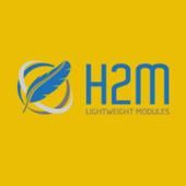 H2M icon