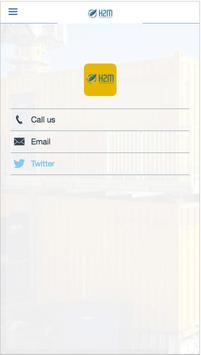 H2M screenshot 7