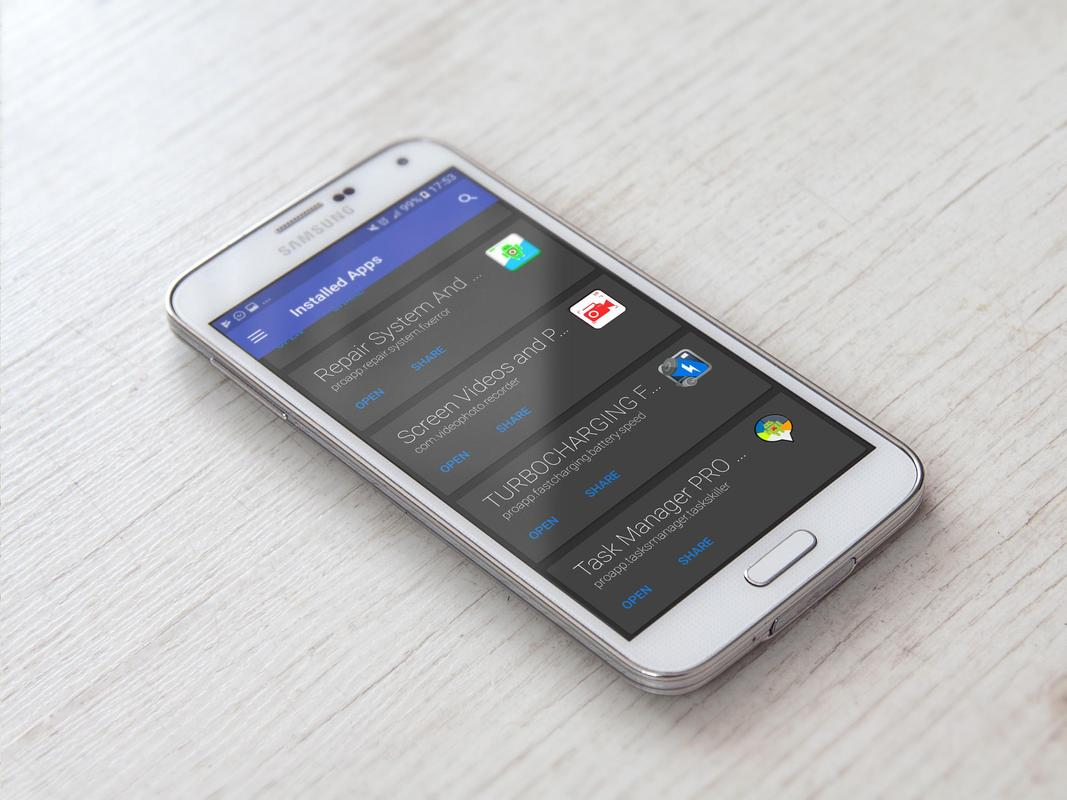 mobile manager pro download