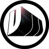 Notas UJGH icon