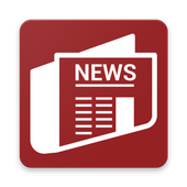News Digest icon
