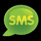 SMS Sending icon