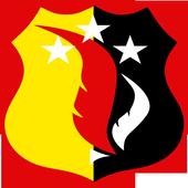 Tribrata News Lampung icon