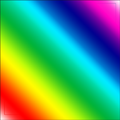 Color Guesser icon