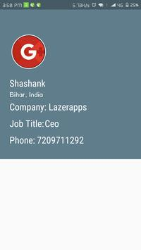 Step Up : Find Local Builders and Rents apk screenshot