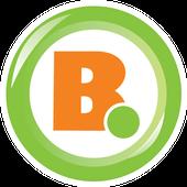 Belita icon