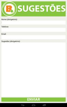 Belita apk screenshot