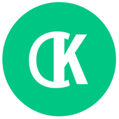 Progress with Credit Karma advice icon