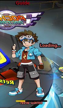 New Tamiya Game Tips apk screenshot