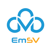 EmSV icon