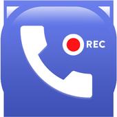 Auto Call Recorder Download icon