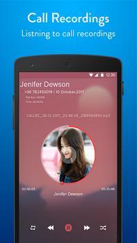 Auto Call Recorder Download screenshot 4