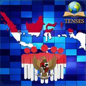 Kamus Indonesia Internasional icon
