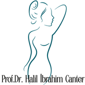 Prof.Dr. Halil İbrahim CANTER icon