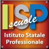 IISP - Via Pedemontana icon