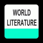 Profian (World Literature) icon