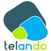 telando.pl icon
