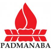 Alumni Padmanaba Apps icon