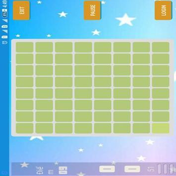 Find Color apk screenshot