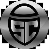 Safe Code icon
