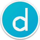 DrivoMechanic icon