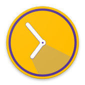 Project Time and Income Tracking Sheet Management icon
