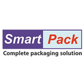 Smart Pack India icon