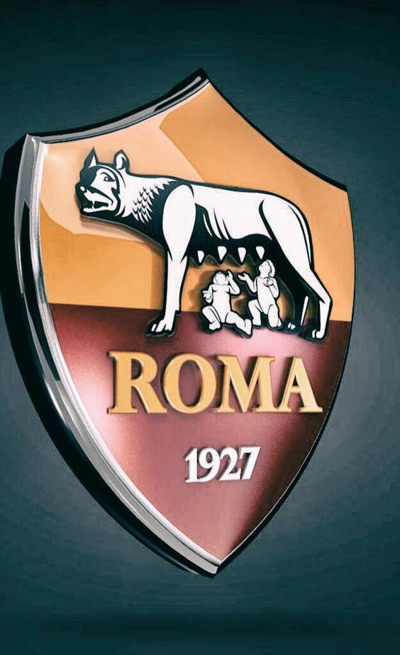 As Roma Live Wallpapers New 2018 For Android Apk Download