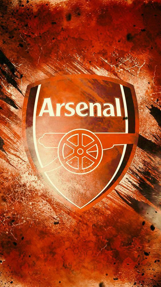 Arsenal Live Wallpapers New 2018 For Android Apk Download