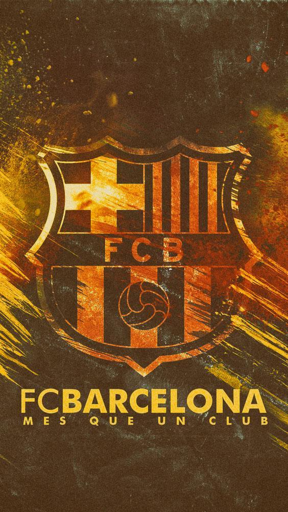 Fc Barcelona Live Wallpaper For Android Secondtofirstcom