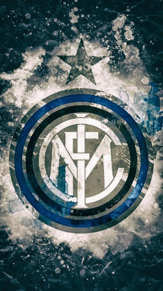 Inter Milan Live Wallpapers New 2018 For Android Apk Download