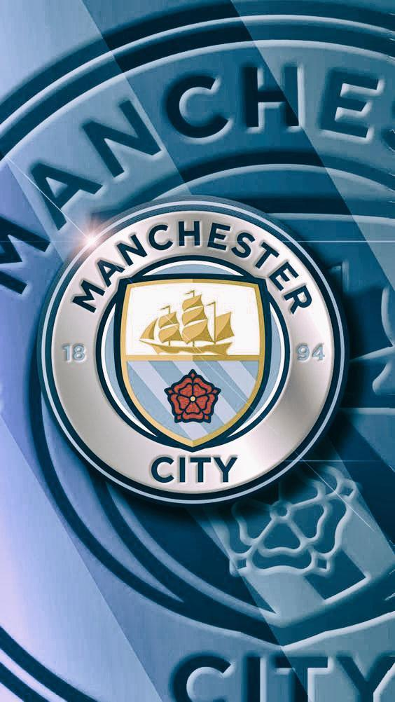Manchester City Live Wallpapers New 2018 For Android Apk