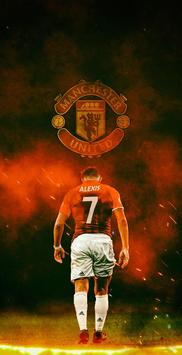 Manchester united live wallpapers new 2018 apk download free manchester united live wallpapers new 2018 apk screenshot voltagebd Choice Image