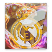 Real Madrid Live Wallpapers New 2018 For Android Apk Download