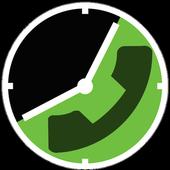 CallTime icon