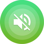 Ring Shure Android app icon
