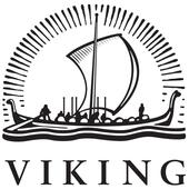 Viking Ipsum icon