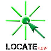 DeviceTracker icon