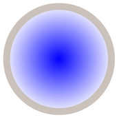 CT AV (Coil Annular Velocity) icon