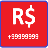 Get Free Robux Tips and Hints icon