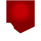 Goespy icon