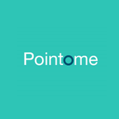 Pointome2 (Unreleased) icon