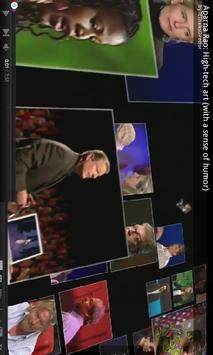 Technology TV ( Tech Videos ) apk screenshot