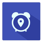 Alarm GPS  promobile icon