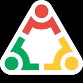 Telewom icon