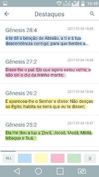 Promessas de Deus screenshot 4