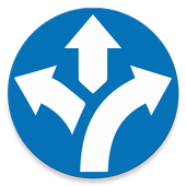 Liveorder icon