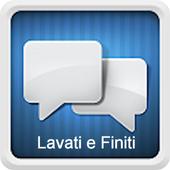 Winlav_Lavati&Finiti icon