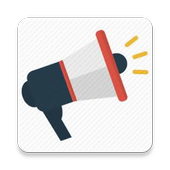 Learn Pronunciation Speak Eng icon